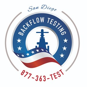 San Diego Backflow Testing, Inc.
