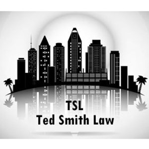 Ted Smith Law