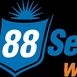 Signal 88 Security of Oceanside - Escondido