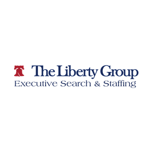 Photo of The Liberty Group
