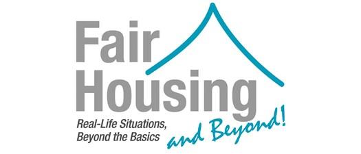 Huron Fair Housing - POSTPONED
