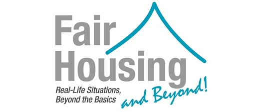 Rapid City Fair Housing - Morning Session - POSTPONED
