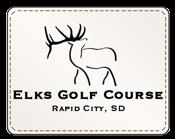 Black Hills Golf Classic