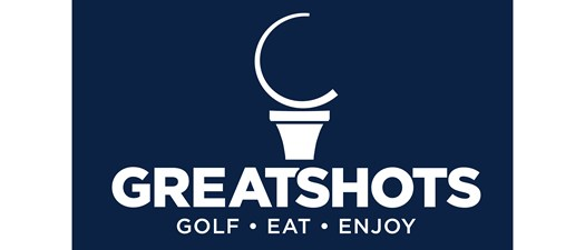Great Shots Extravaganza 2021