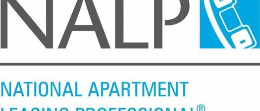 NALP - Rapid City