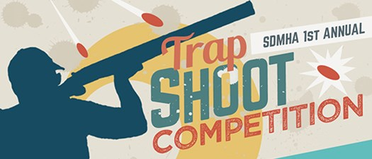 Trap Shoot (CANCELLED)
