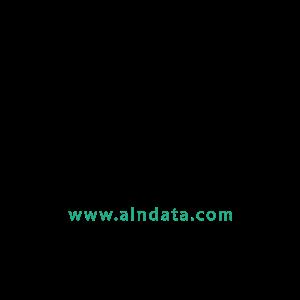 ALN Apartment Data