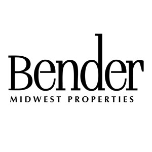 Bender Midwest Property Services