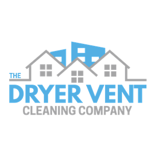 Photo of The Dryer Vent Cleaning Company