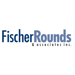 Fischer Rounds and Associates