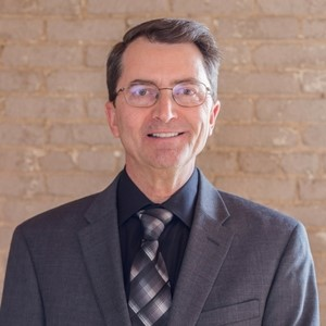 Gary Gaspar