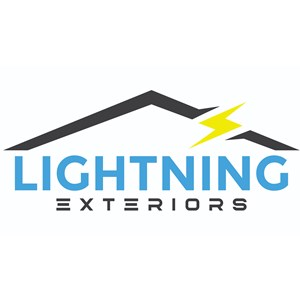 Lightning Exteriors