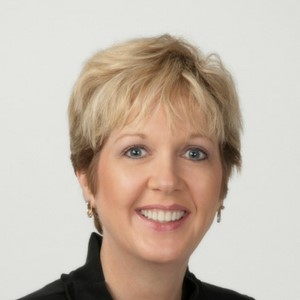 Linda Dunham