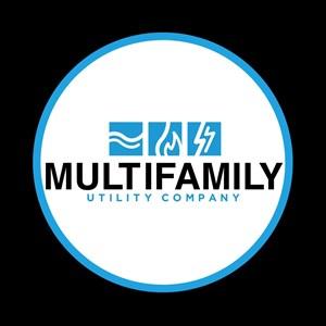 Multifamily Utility Company, Inc.
