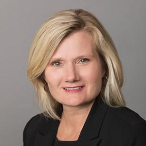Jill Madsen