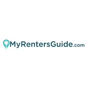My Renters Guide