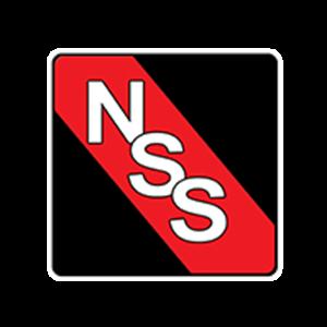 Photo of Novak Sanitary Service