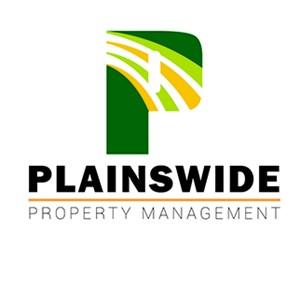 Plainswide Equity, LLC.