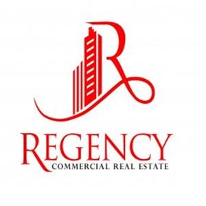 Photo of Regency Property Management