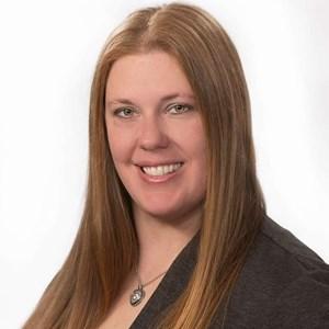Photo of Kathleen Kroeger