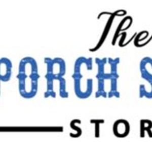 The Porch Swing Store