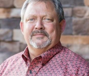 Todd Hollan