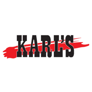 Karl's TV & Appliance Inc