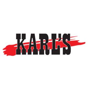 Karl's TV & Appliance Inc