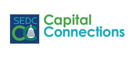 2019 Capital Connections - Atlanta