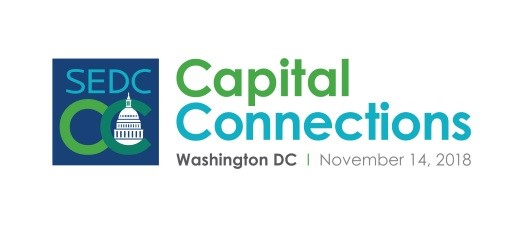 2018 Capital Connections
