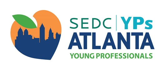 2019 Young Professionals Meet the Consultants - Atlanta