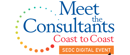 Meet the Consultants Coast to Coast