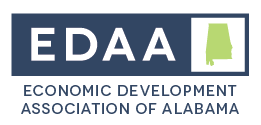 2019 EDAA Winter Conference
