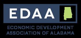 2019 EDAA Summer Conference