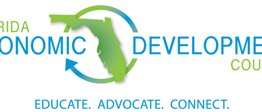 2019 FEDC Annual Conference