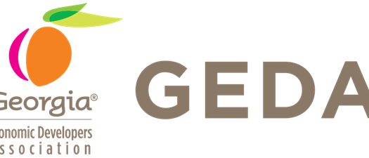 2020 GEDA Annual Conference