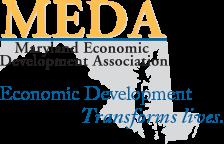 2019 MEDA Summer Conference