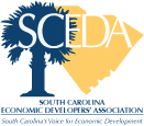 2019 SCEDA Annual Conference