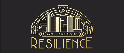 75th Anniversary Celebration & Annual Conference - Tampa