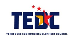 2019 TEDC Fall Conference