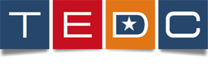 2019 TEDC Mid-Year Conference
