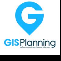 GIS Planning, Inc