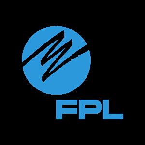 Florida Power & Light Company