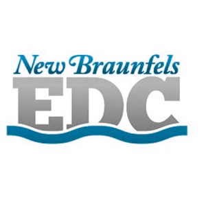 New Braunfels Economic Development Corporation