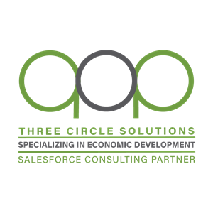 Three Circle Solutions