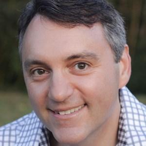 Christopher Morello