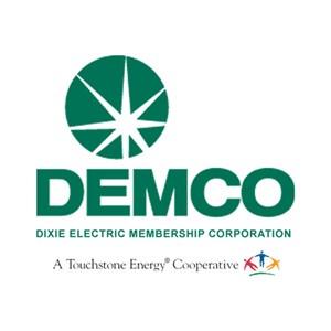 Photo of DEMCO