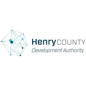 Henry County Development Authority
