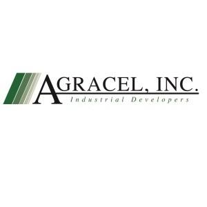 Agracel