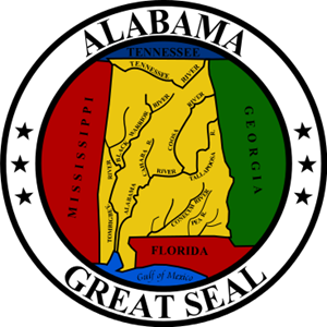 Alabama Department of Commerce